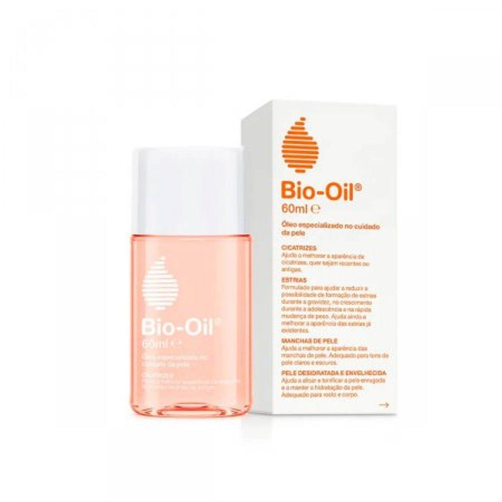 Oleo-Corporal-Bio-Oil