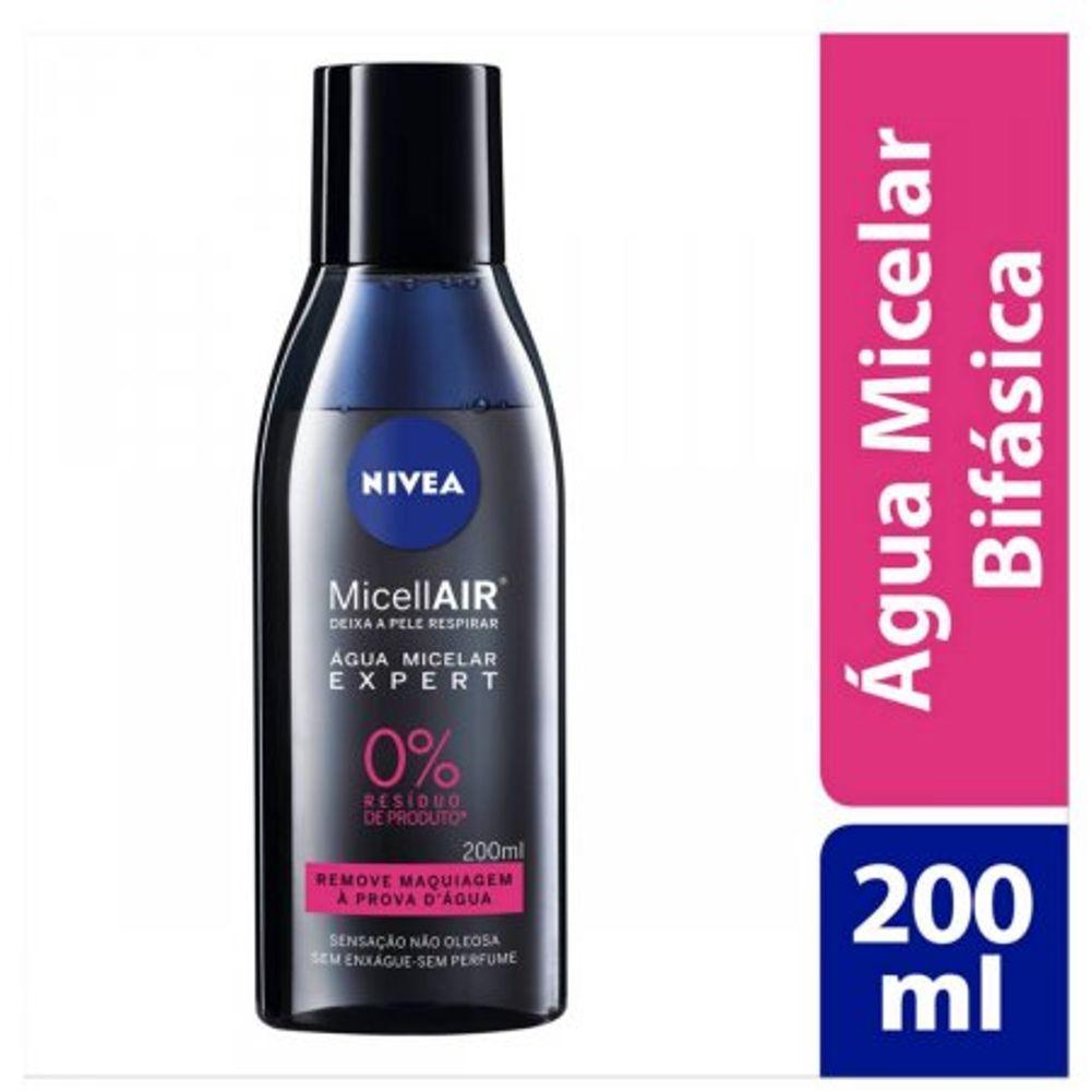 Agua-Micelar-Nivea-Expert