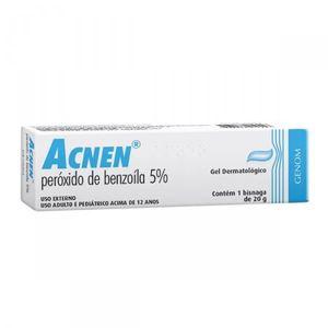 Acnen-50mg-Gel-20g