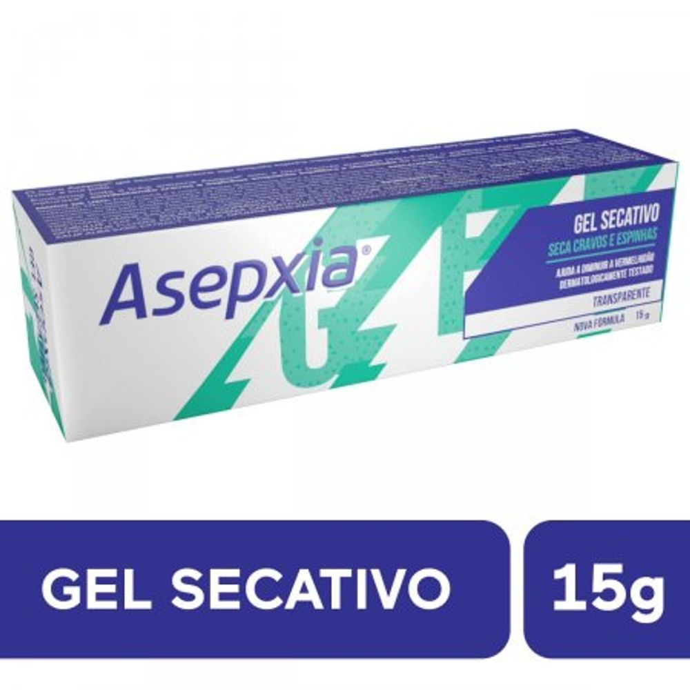 Gel-Secativo-Asepxia