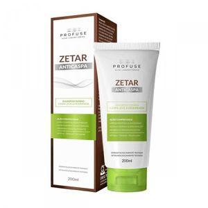 Shampoo-Anticaspa-Profuse-Zetar