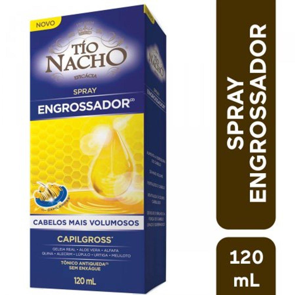 Tonico-Antiqueda-Tio-Nacho-Spray-Engrossador