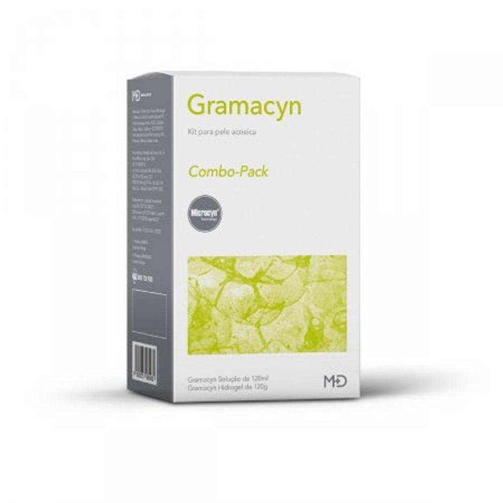 Kit-Para-Pele-Acneica-Gramacyn-Combo-Pack