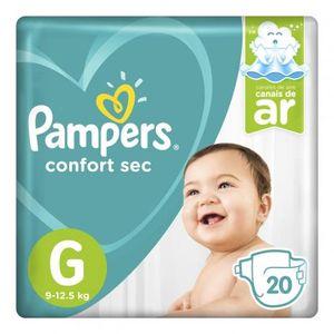 PAMPERS-CONFORT-SEC-PACOTAO-G-C-20