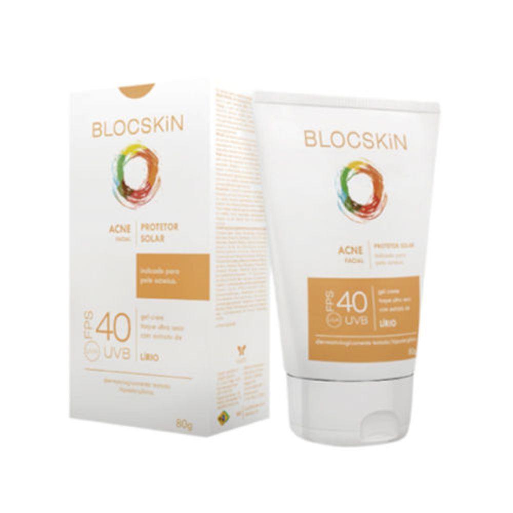 BLOCSKIN-PROT-S-F40-ACNE-80G
