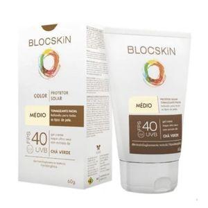 BLOCSKIN-COLOR-MEDIO-FPS-40---60G