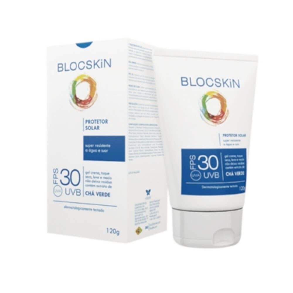 BLOCSKIN-FPS-30-CORPORAL-120G