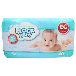Fralda-Flock-Baby-Mega-Xg-40