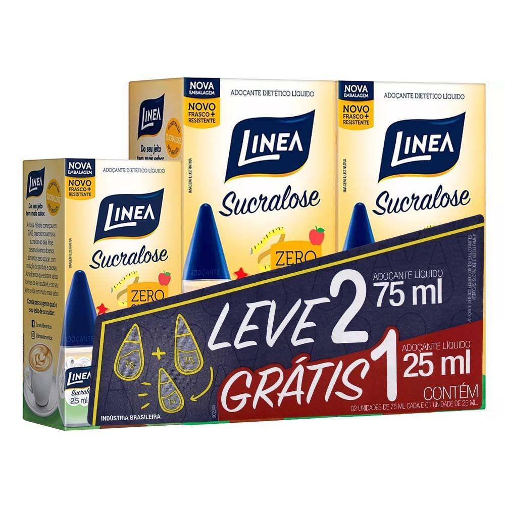 LINEA-SUCRALOSE-LIQ-2X75ML-25ML-GRTS