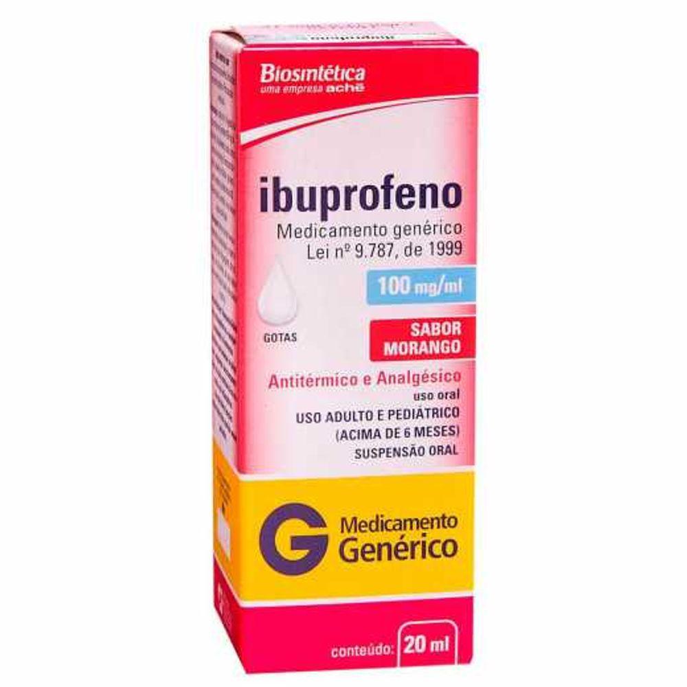 Ibuprofeno---Biosintetica-100Mg-Suspensao-Oral-Gotas-20Ml