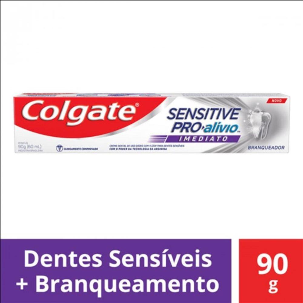 Creme-Dental-Colgate-Sensitive-Pro-alivio-Imediato-Original