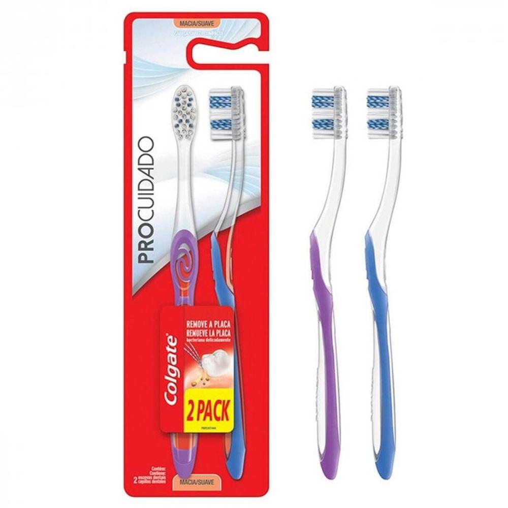 Escova-Dental-Colgate-Pro-Cuidado
