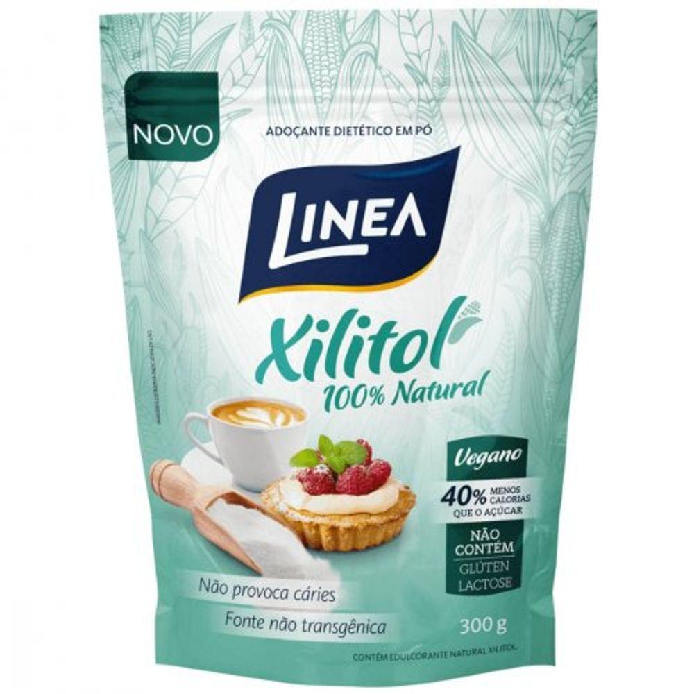 Adocante-em-Po-Linea-Xilitol