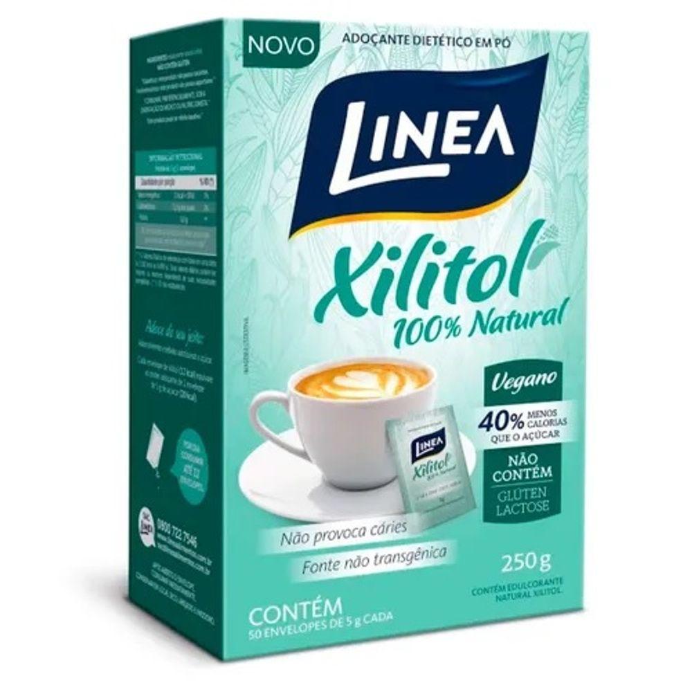 Adocante-Xilitol-Linea-Sache-250g-