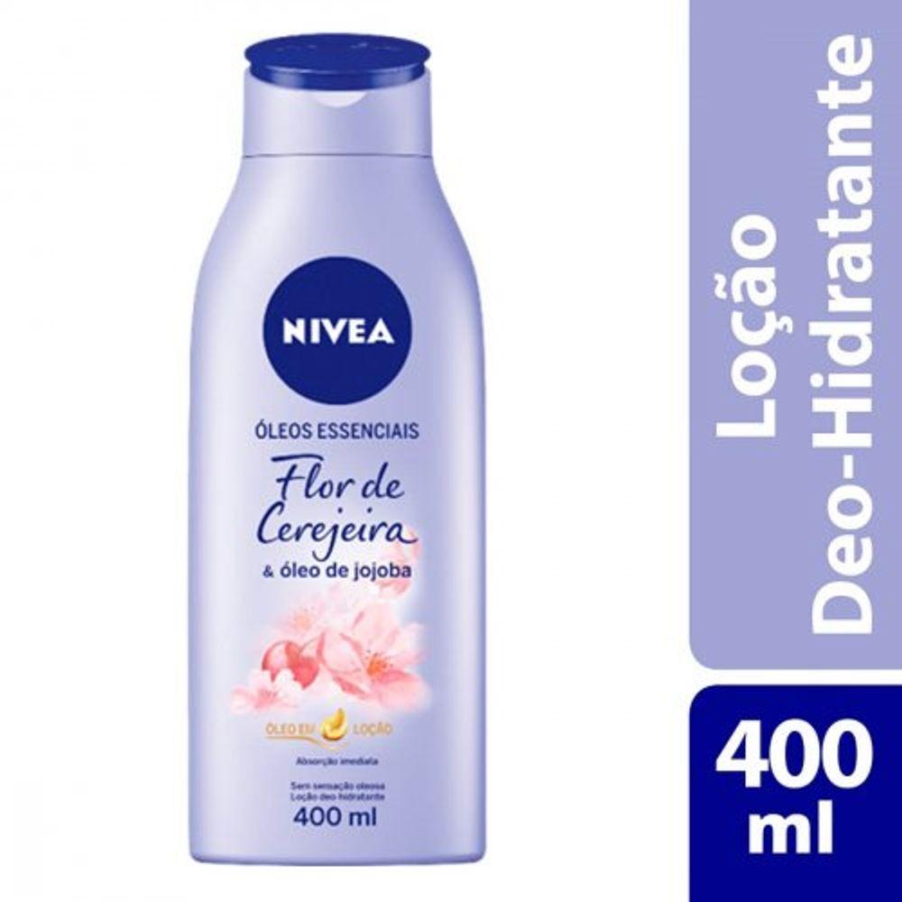 Hidratante-Nivea-Oleos-Essenciais-Flor-de-Cerejeira-400-ML