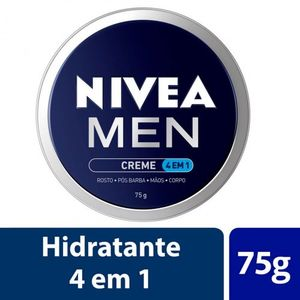 Creme-Nivea-Men-4-em-1-75G