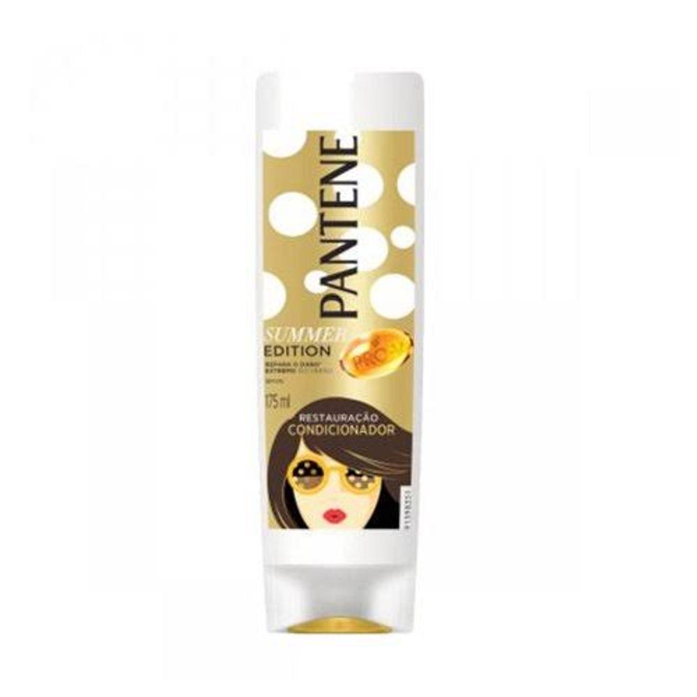 Pantene-Summer-Cond.400Ml