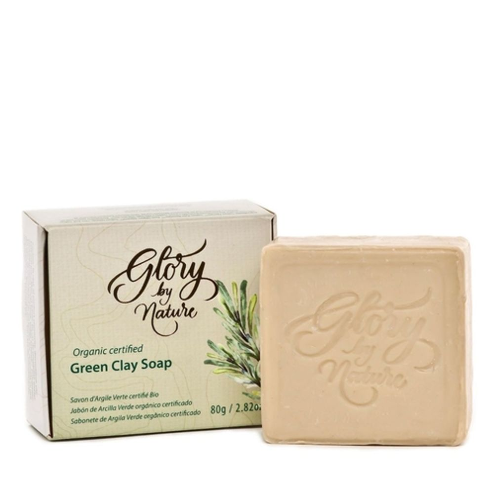 Sabonete-em-Barra-Argila-Verde-80g--Glory-by-nature