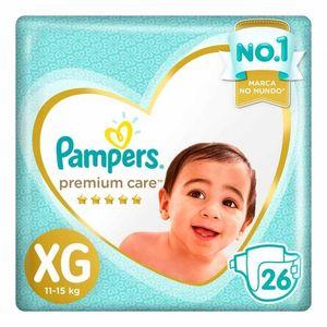 Fraldas-Pampers-Premium-Care-Tamanho-XG