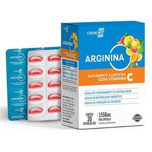 CRONOVIT-ARGININA-COM-VITAMINA-C-1550MG-30-CAPSULAS