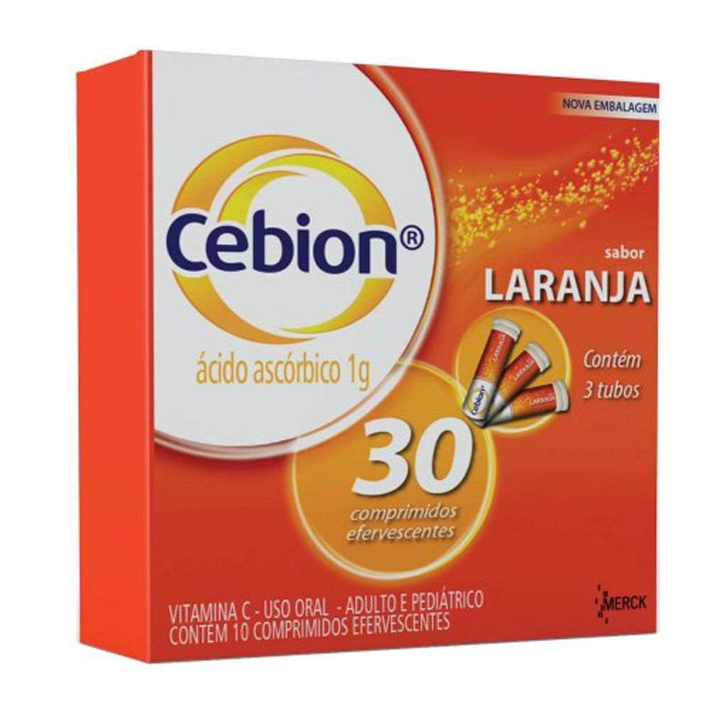 CEBION-1G-CAIXA-COM-30-COMPRIMIDOS-EFERVESCENTES-SABOR-LARANJA