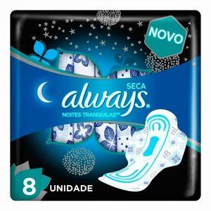 Absorvente-Always-Noites-Tranquilas-Cobertura-Seca-Com-Abas