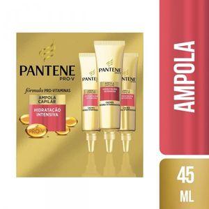 Ampola-Capilar-Pantene-Pro-V-Cachos-Hidra-Vitaminados