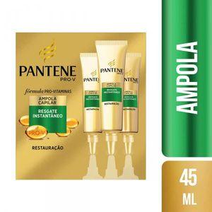 Ampola-Pantene-Restauracao
