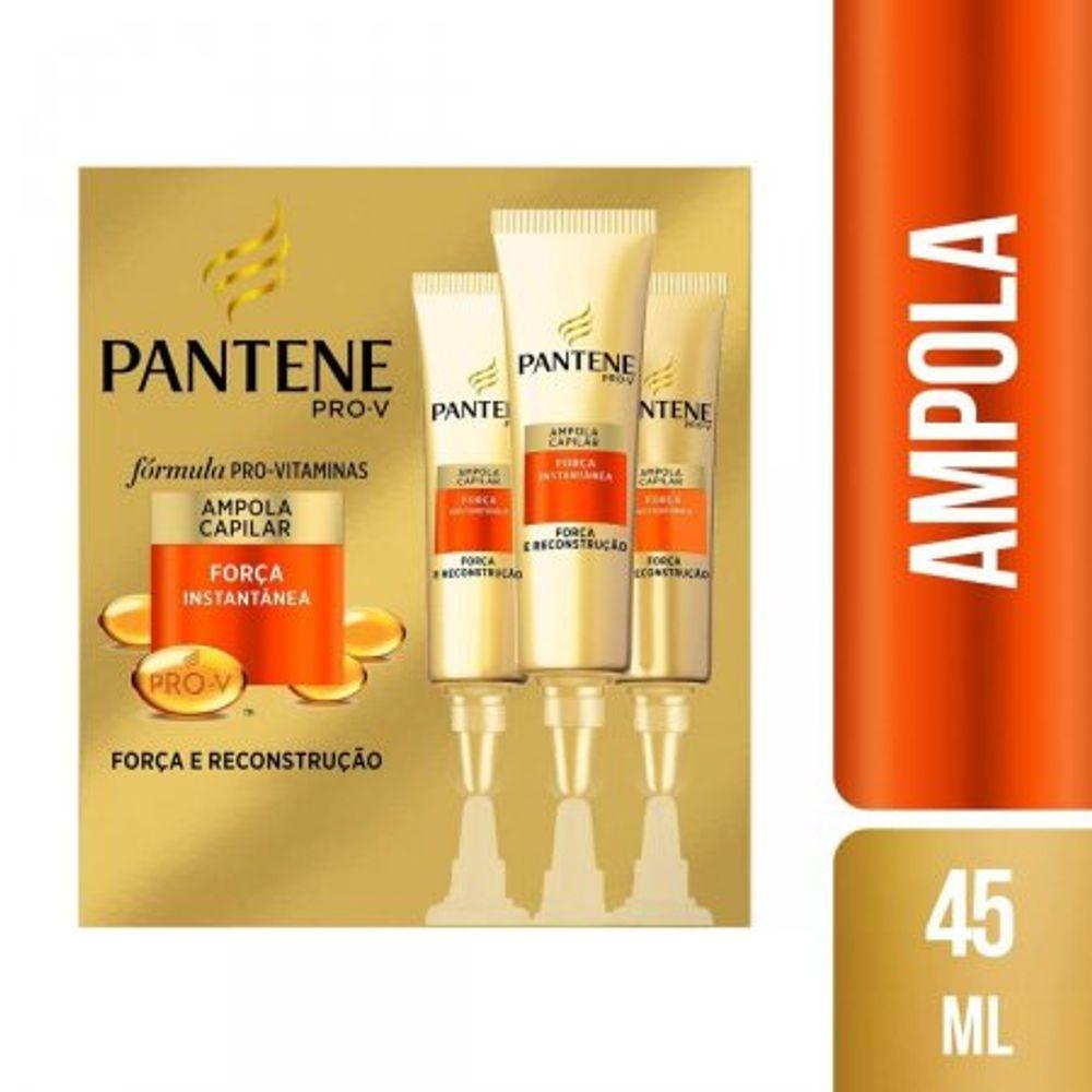 Ampola-Pantene-Forca-e-Reconstrucao