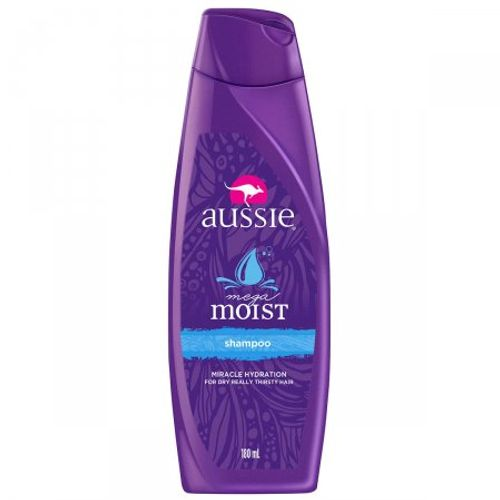 Shampoo-Aussie-Moist