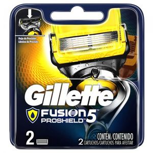 Lamina-de-Barbear-Gillette-Fusion-Proshield