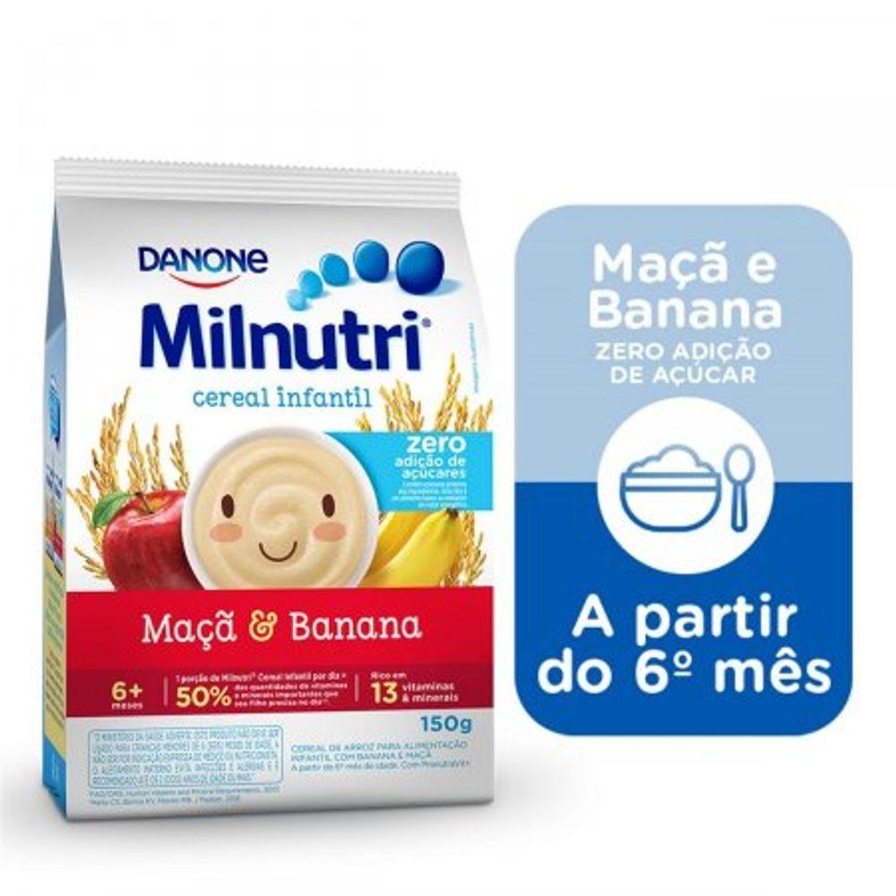 Cereal-Infantil-Milnutri-Mingau-de-Banana-e-Maca