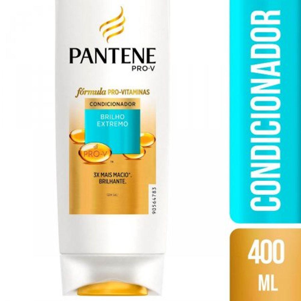 Condicionador-Pantene-Brilho-Extremo