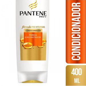 Condicionador-Pantene-Forca-e-Reconstrucao