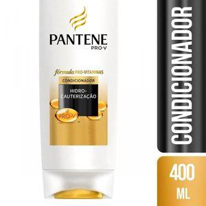Condicionador-Pantene-Hidro-Cauterizacao