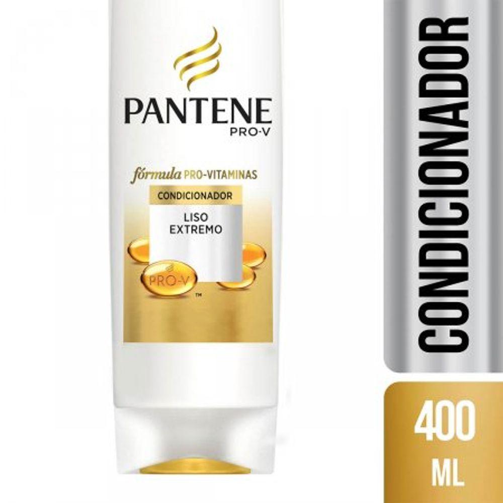Condicionador-Pantene-Liso-Extremo