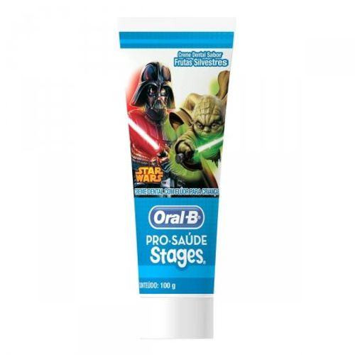 Creme-Dental-Oral-B-Stages-Star-Wars