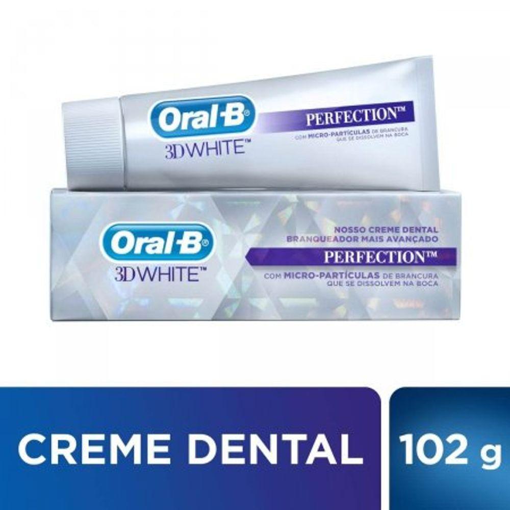 Creme-Dental-Oral-B-3D-White-Perfection