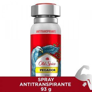Desodorante-Spray-Antitranspirante-Old-Spice-Pegador