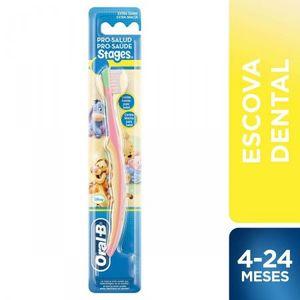 Escova-Dental-Infantil-Oral-B-Stages-1