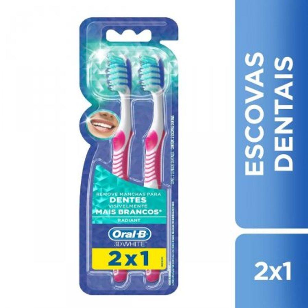 Escova-Dental-Oral-B-3D-White-Advantage-3-em-1