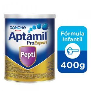 Formula-Infantil-Pepti-com-DHA-ARA-e-Prebioticos