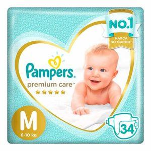 Fralda-Pampers-Premium-Care-Tamanho-M