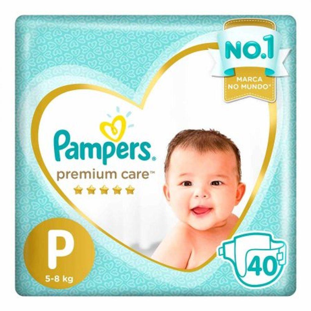 Fralda-Pampers-Premium-Care-Tamanho-P