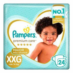 Fralda-Pampers-Premium-Care-Tamanho-XXG