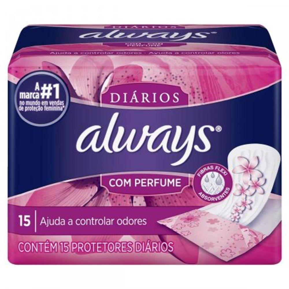 Protetor-Diario-Always-Regular