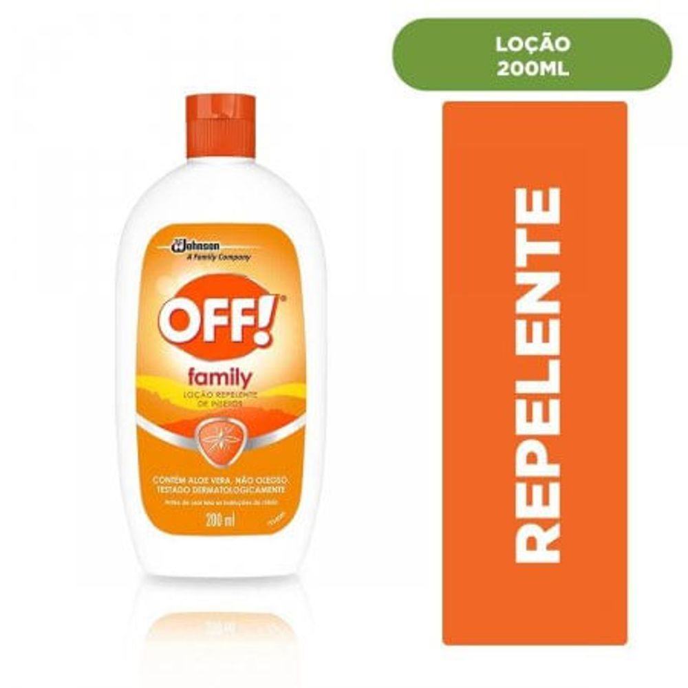 Repelente-Locao-Off--Family