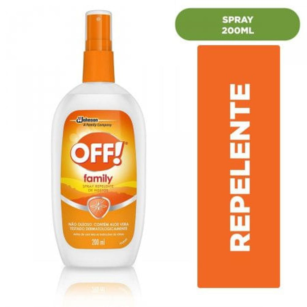 Repelente-Spray-Off--Family