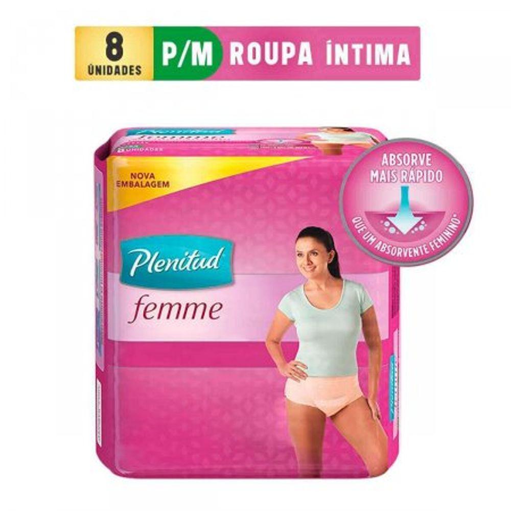 Roupa-Intima-Plenitud-Femme-Tamanho-P-M