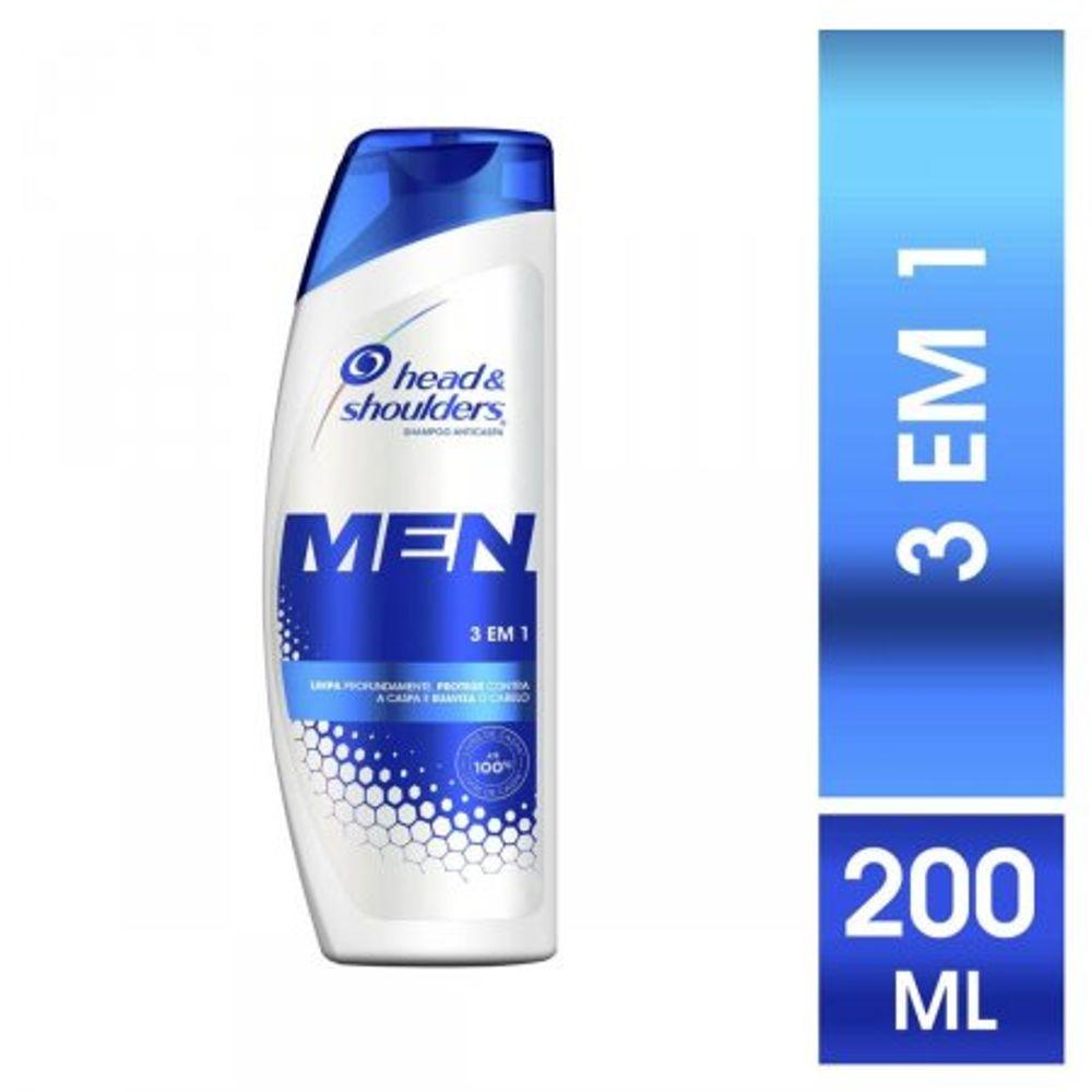 Shampoo-de-Cuidados-com-a-Raiz-Head---Shoulders-Men-3-em-1